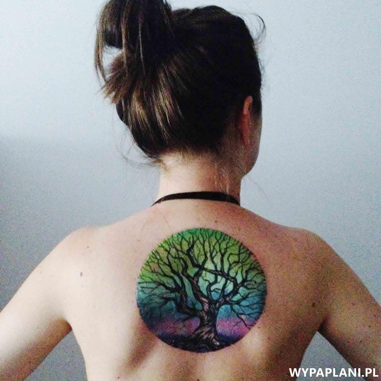 Czy Tatuaż Boli Jak Się Do Niego Przygotować
