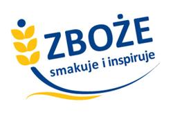 logo zboze