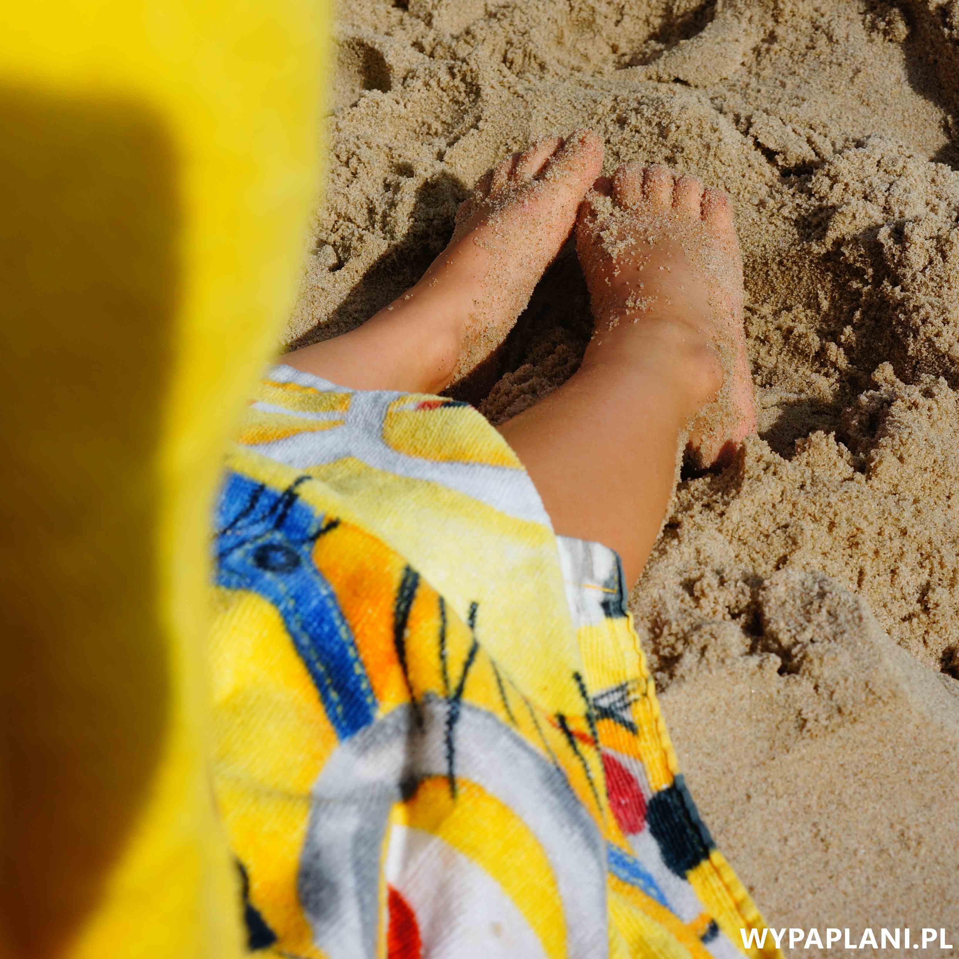 003_top zabawki do piasku piaskownicy na plażę