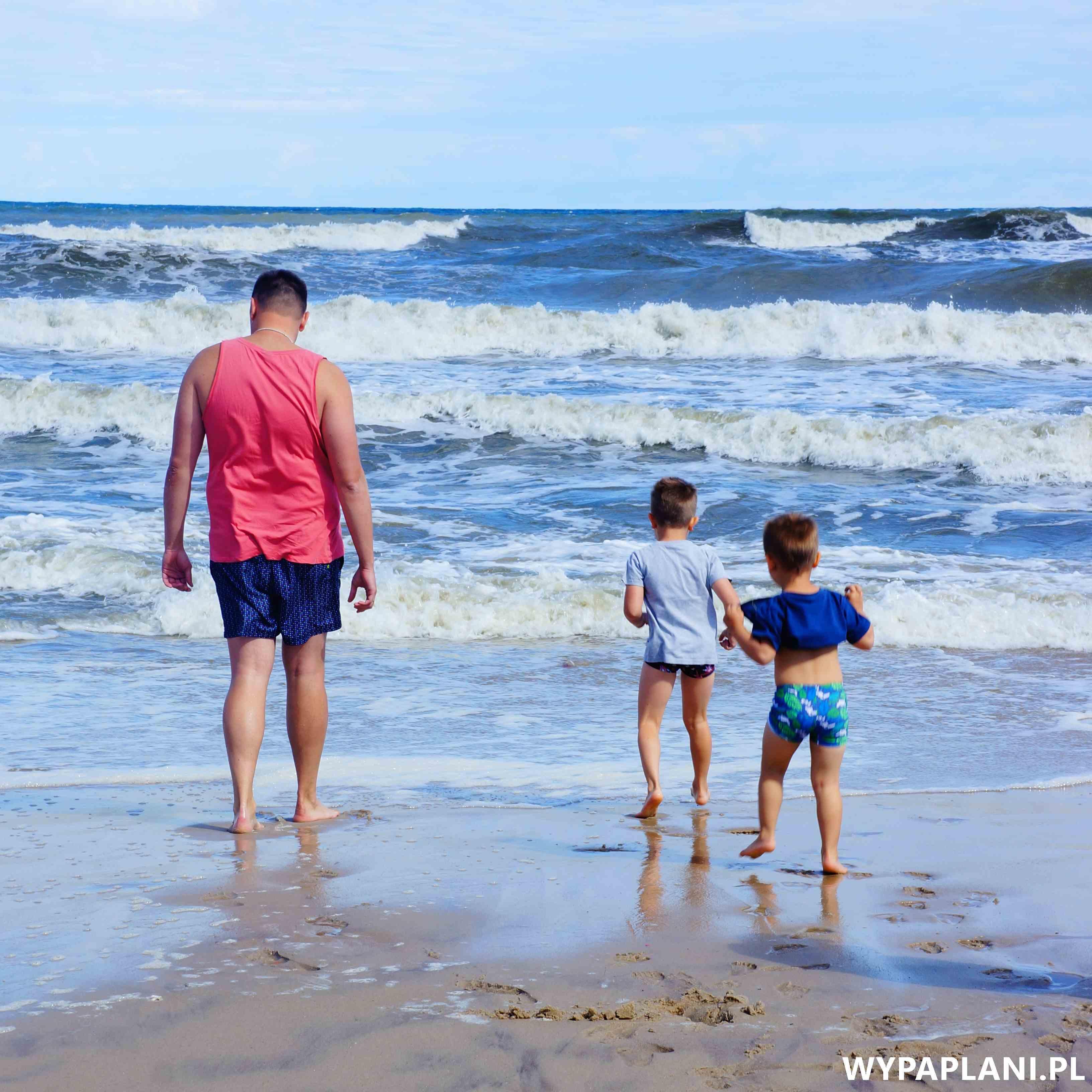 013_top zabawki do piasku piaskownicy na plażę