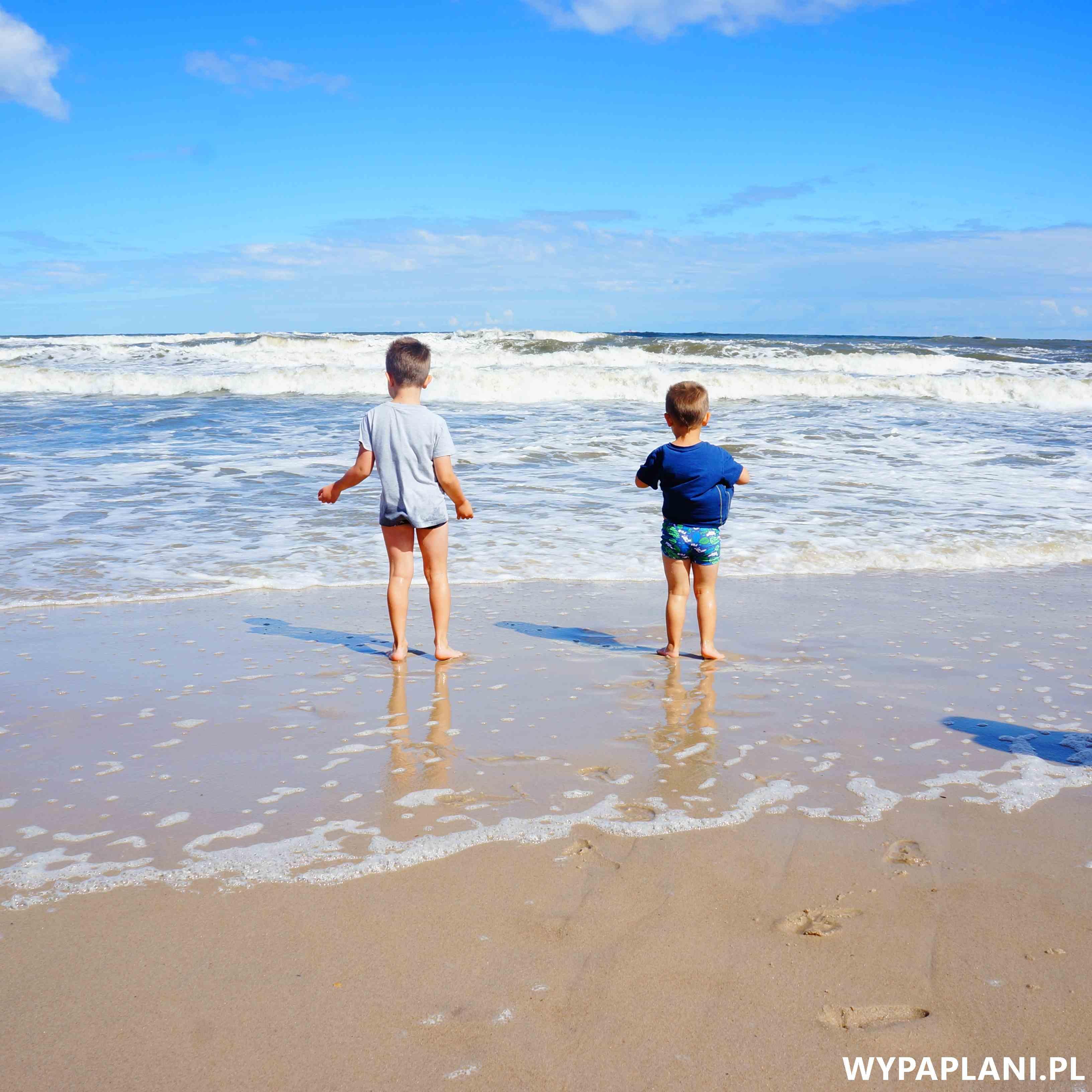 014_top zabawki do piasku piaskownicy na plażę