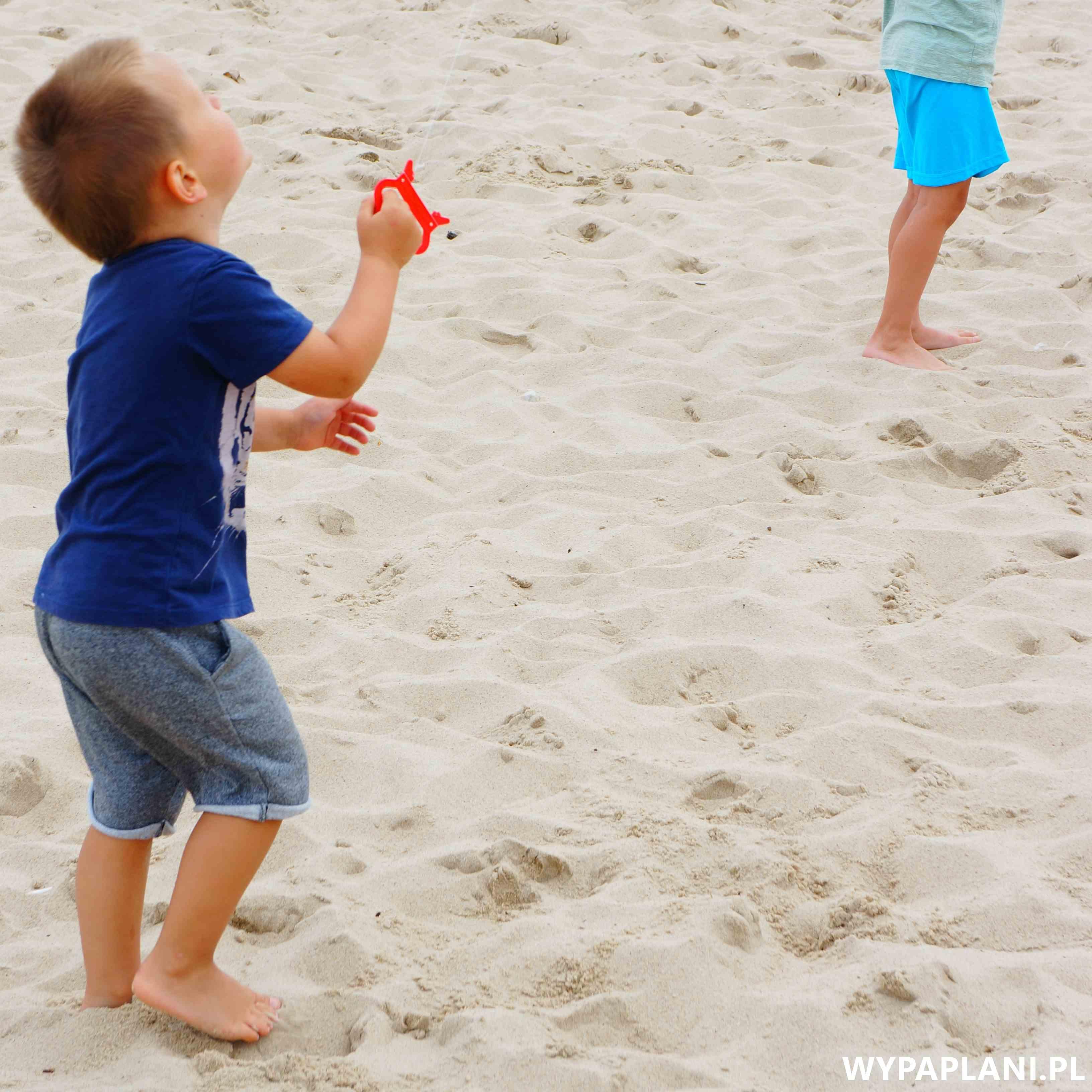 022_top zabawki do piasku piaskownicy na plażę