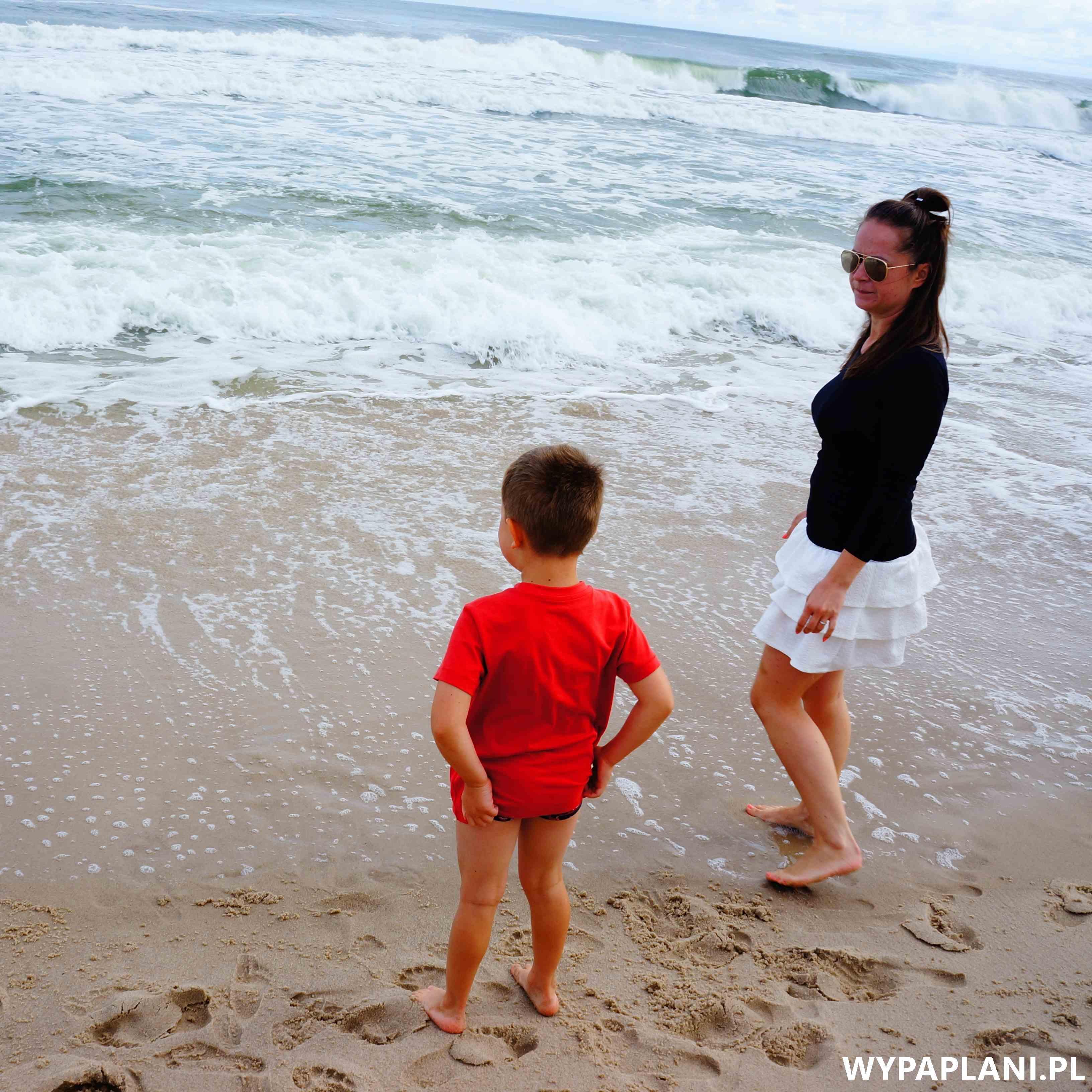 024a_top zabawki do piasku piaskownicy na plażę