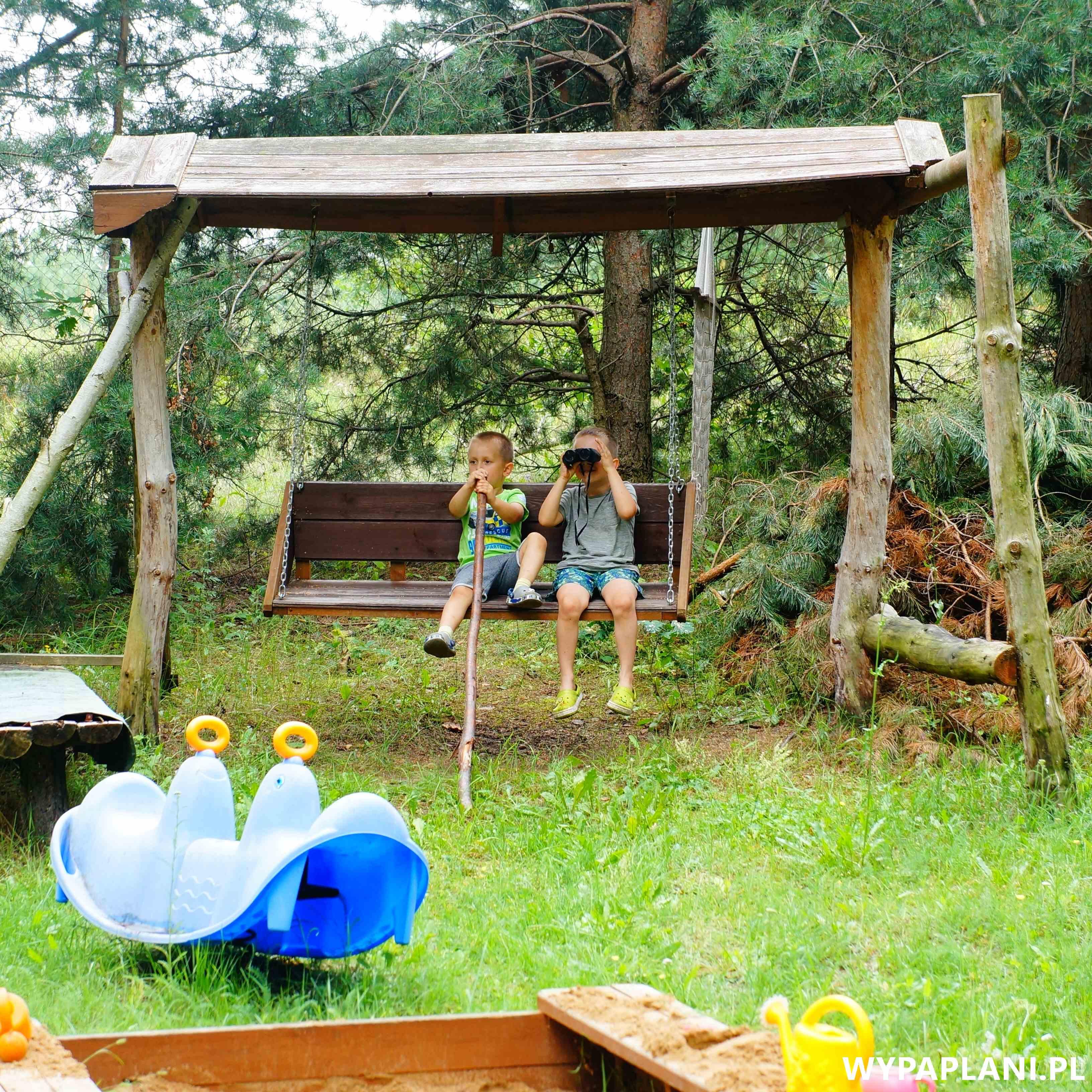 DSC09102_warszawski blog parentingowy