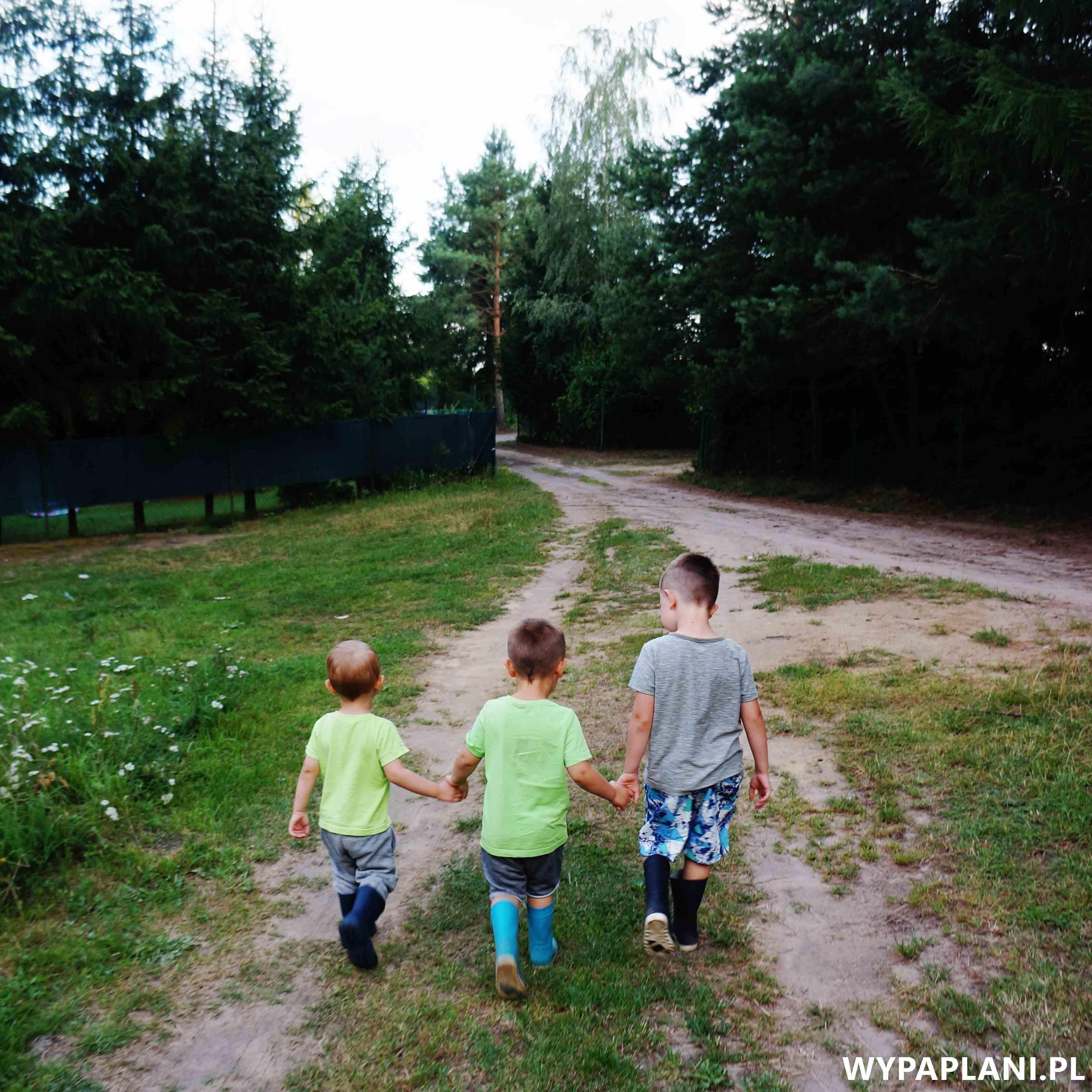 DSC09103_warszawski blog parentingowy