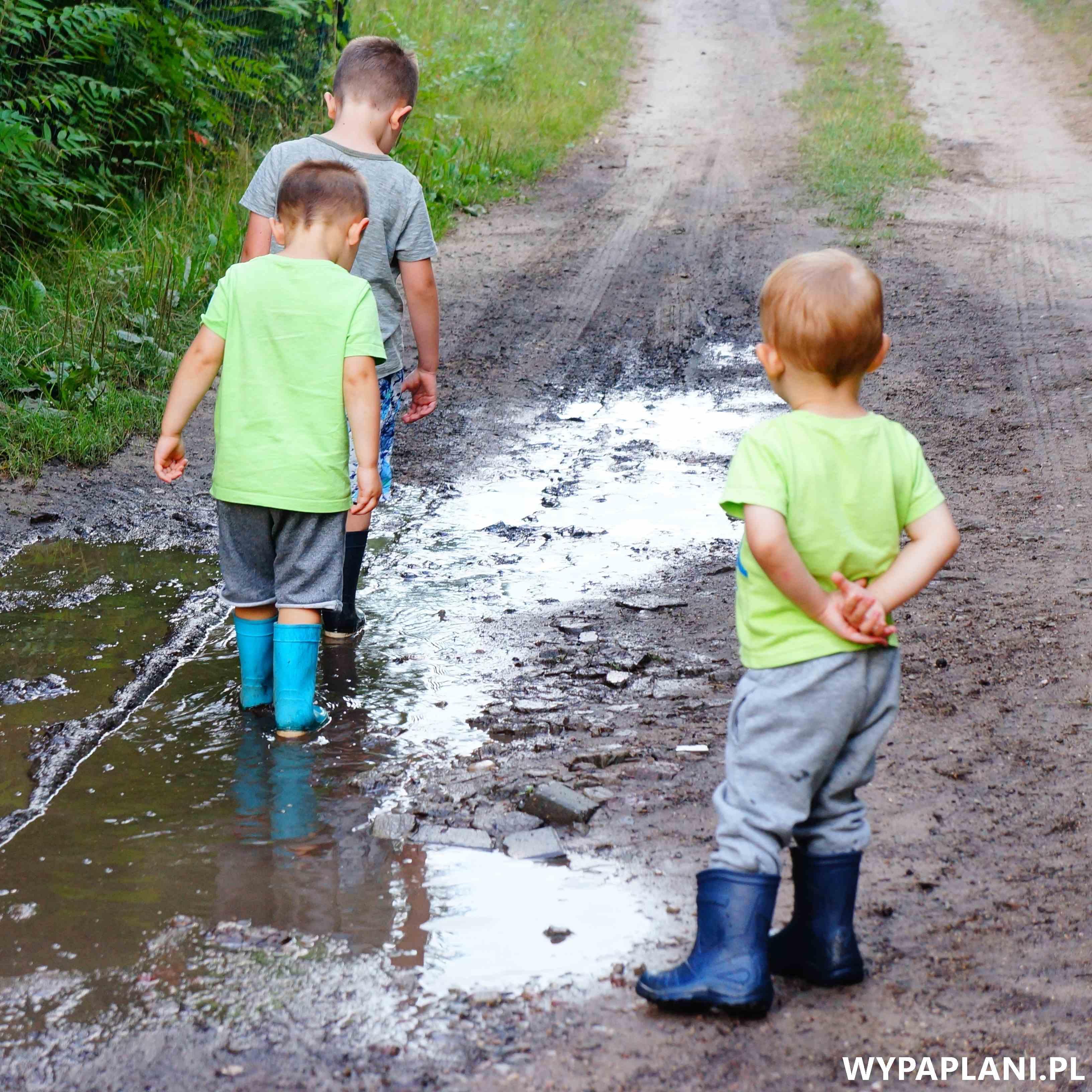 DSC09104_warszawski blog parentingowy