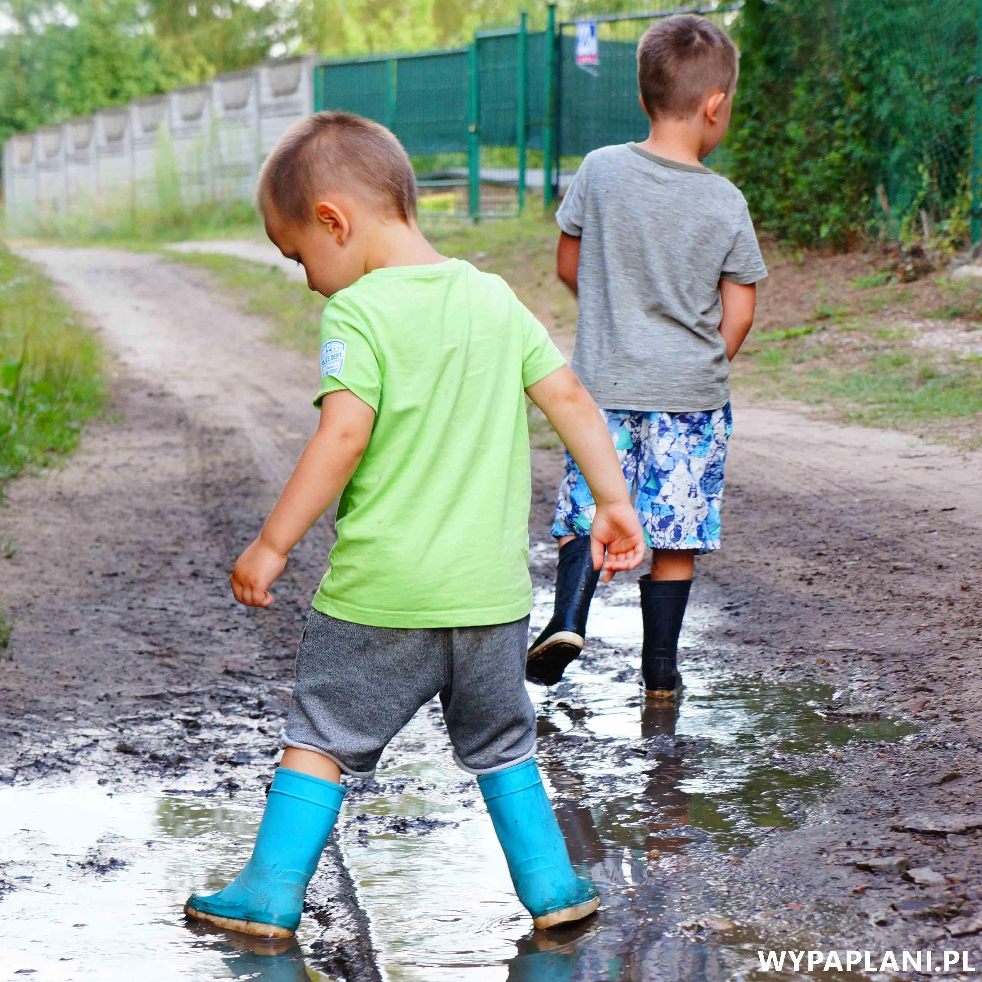 DSC09105_warszawski blog parentingowy