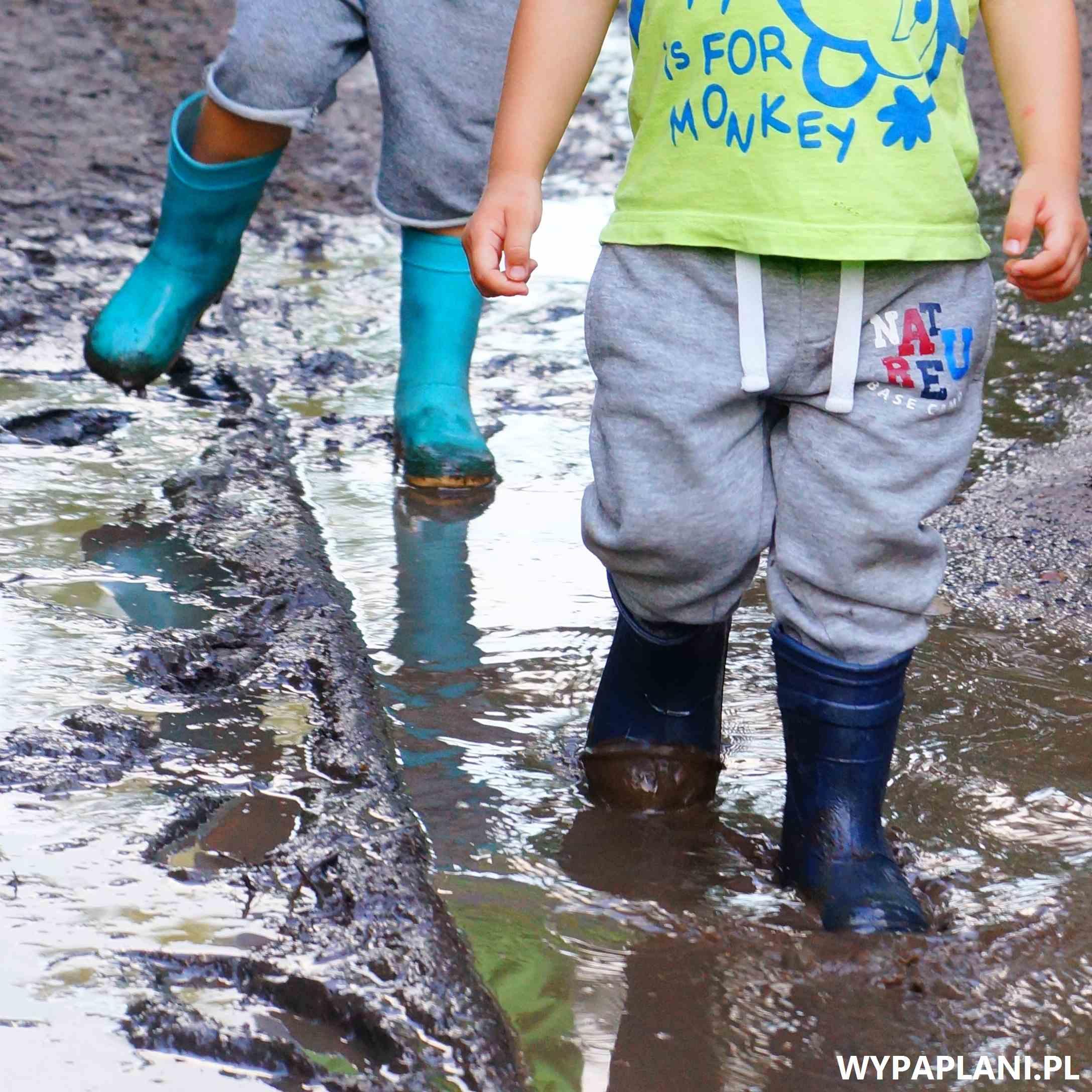 DSC09106_warszawski blog parentingowy