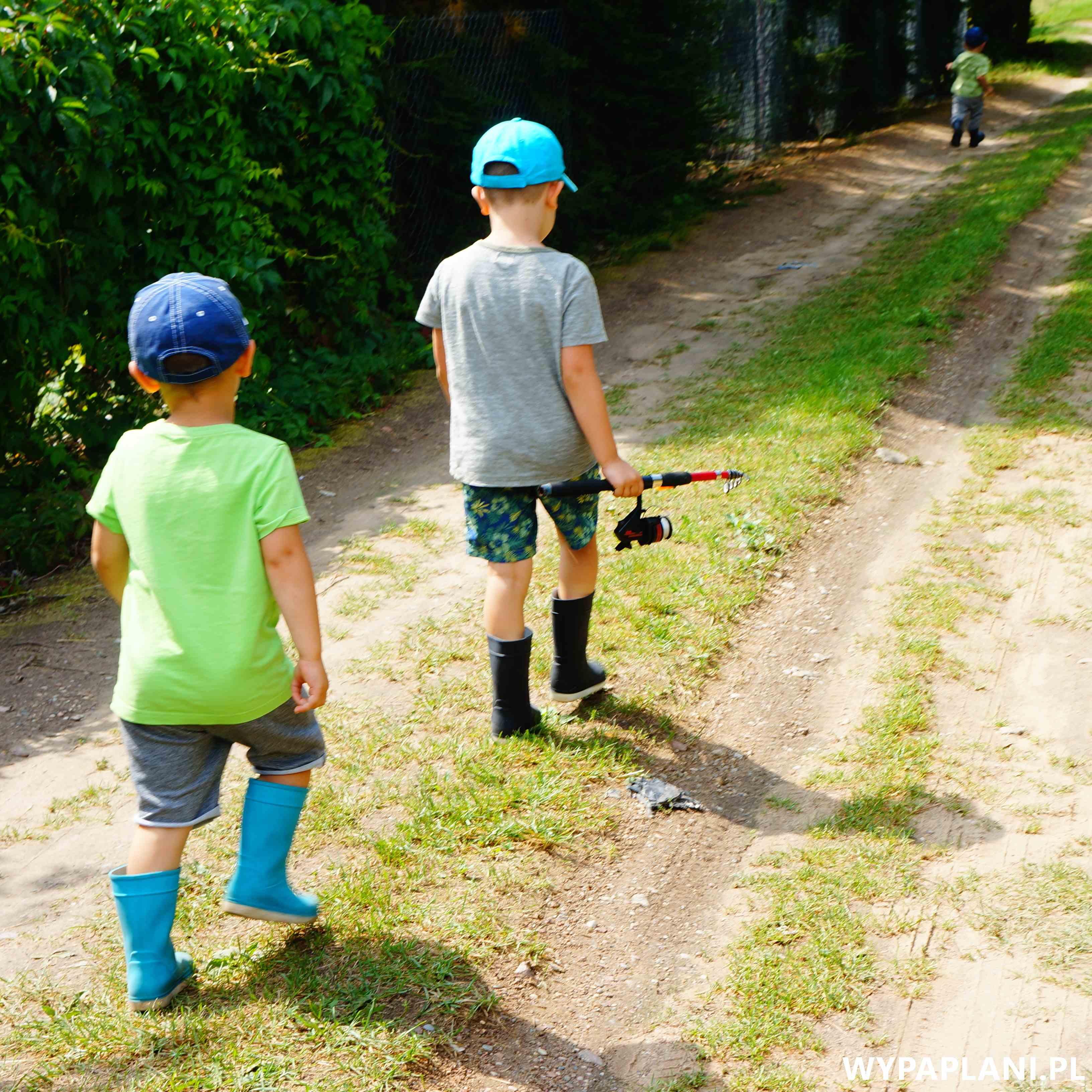 DSC09146_warszawski blog parentingowy
