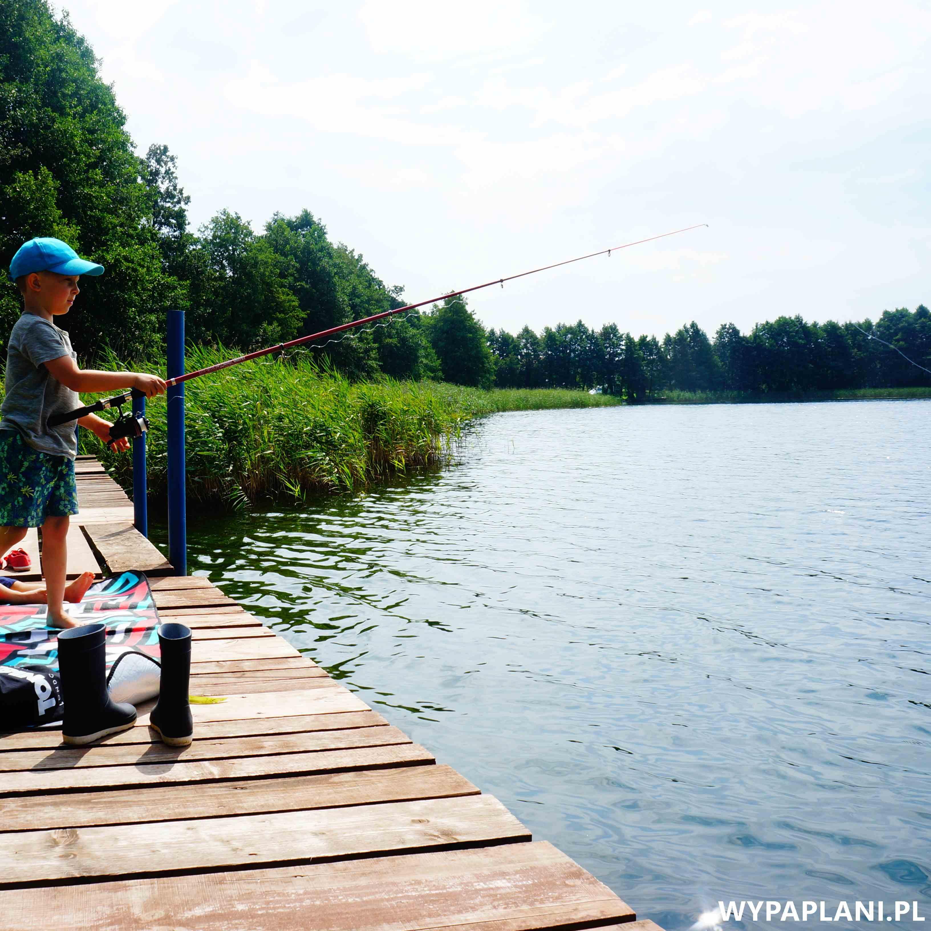 DSC09165_warszawski blog parentingowy