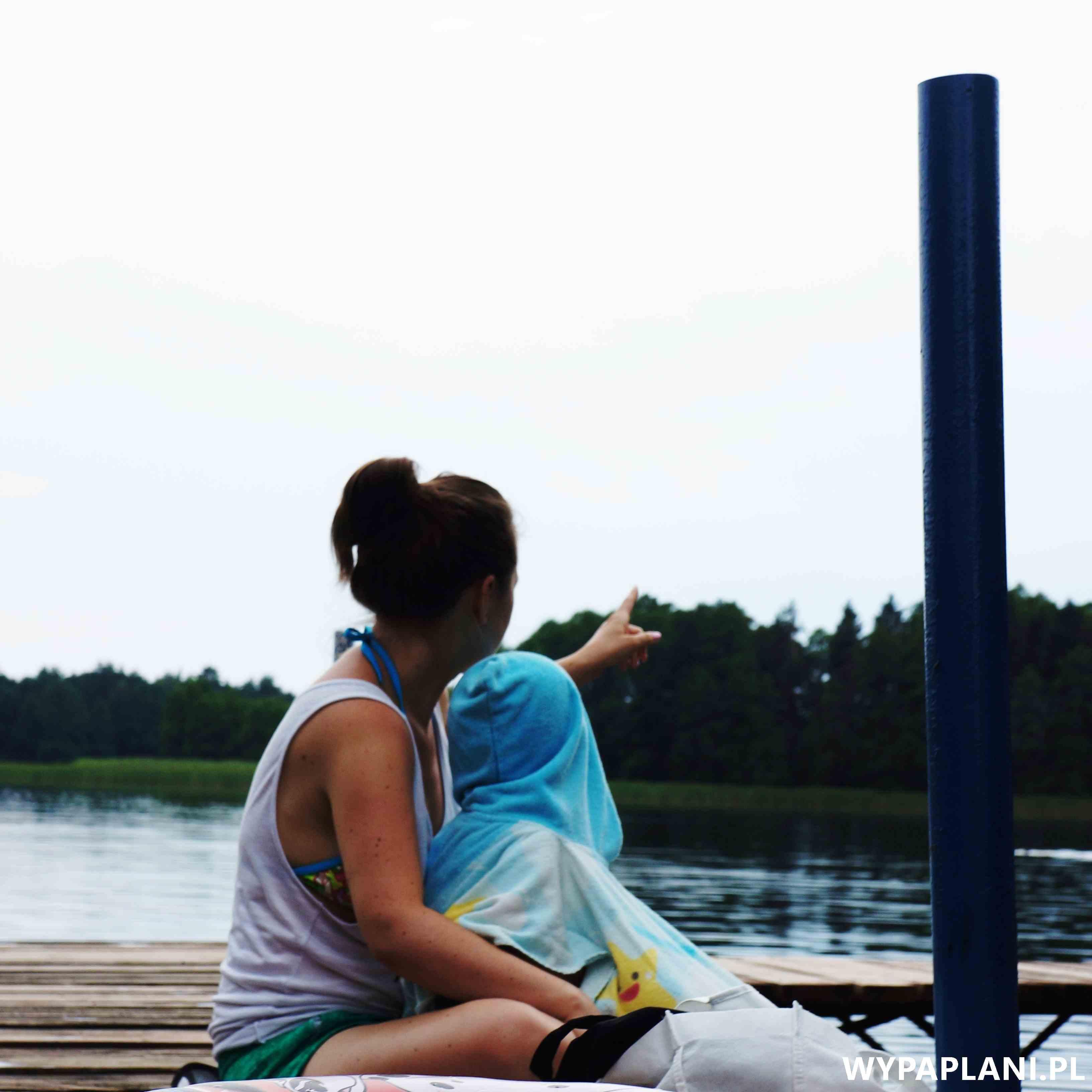 DSC09404_warszawski blog parentingowy