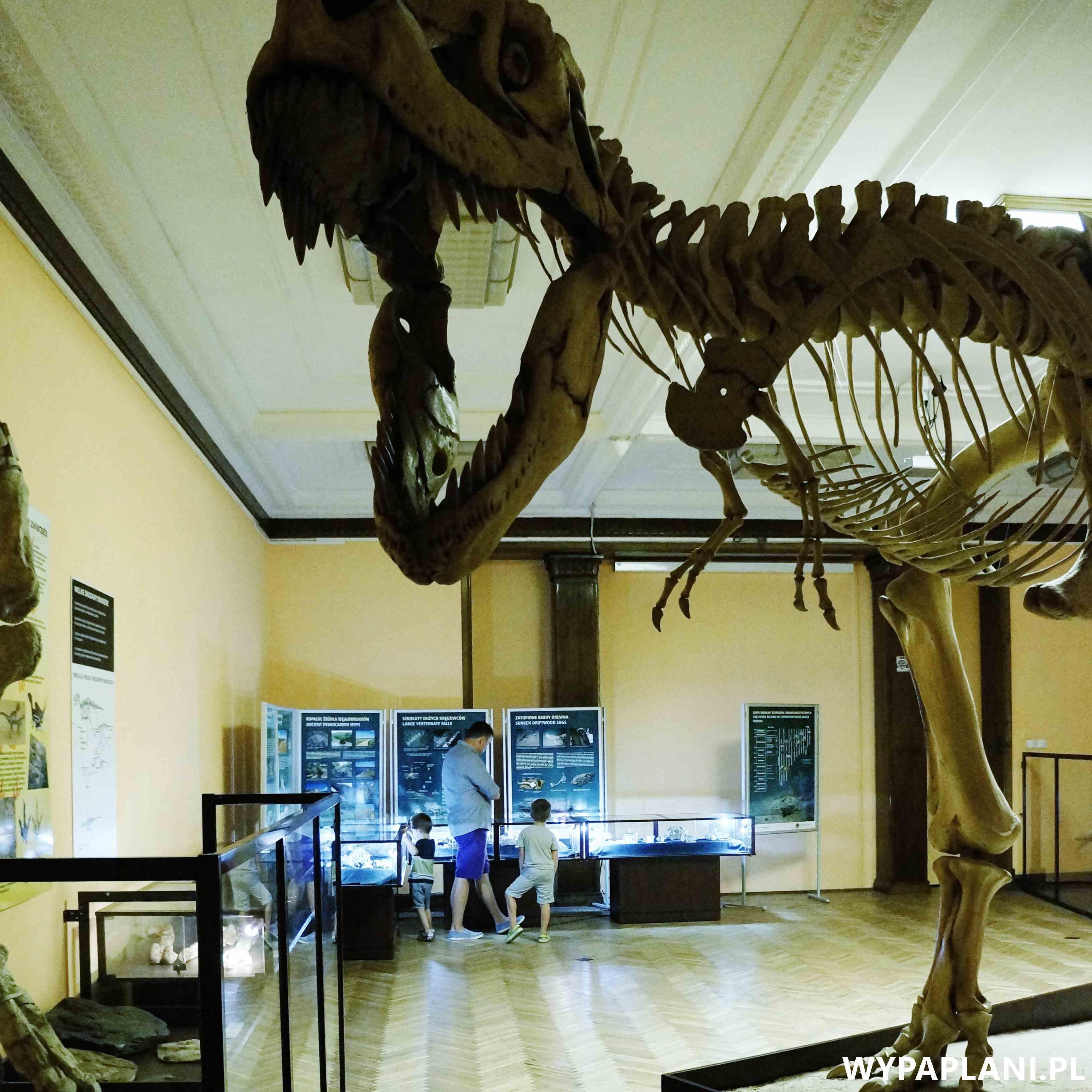 dsc00582_muzeum-ewolucji-warszawa