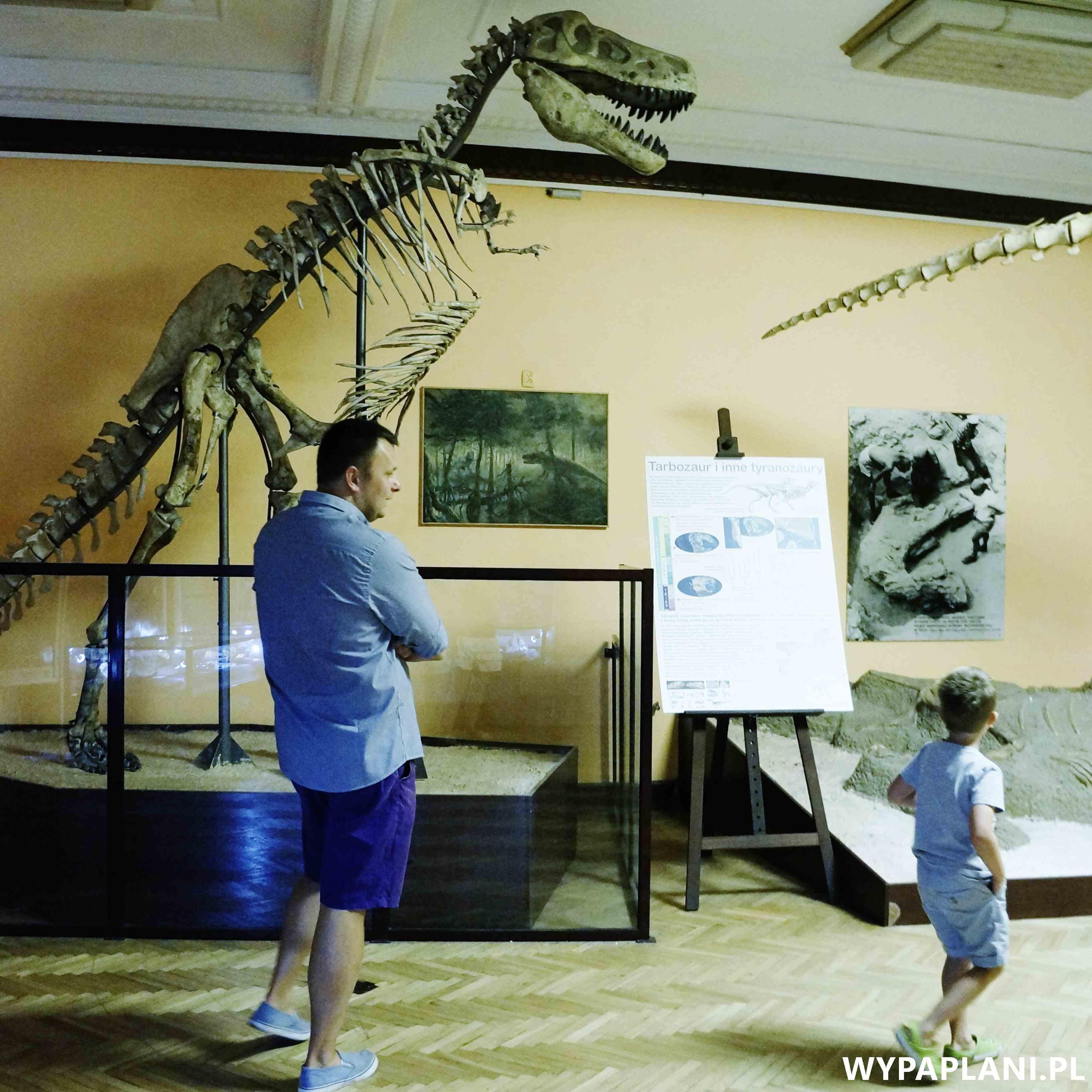 dsc00586_muzeum-ewolucji-warszawa