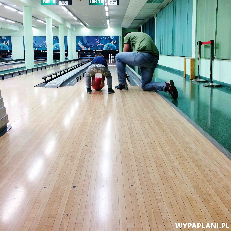 img_8160_kregielnia-warszawa