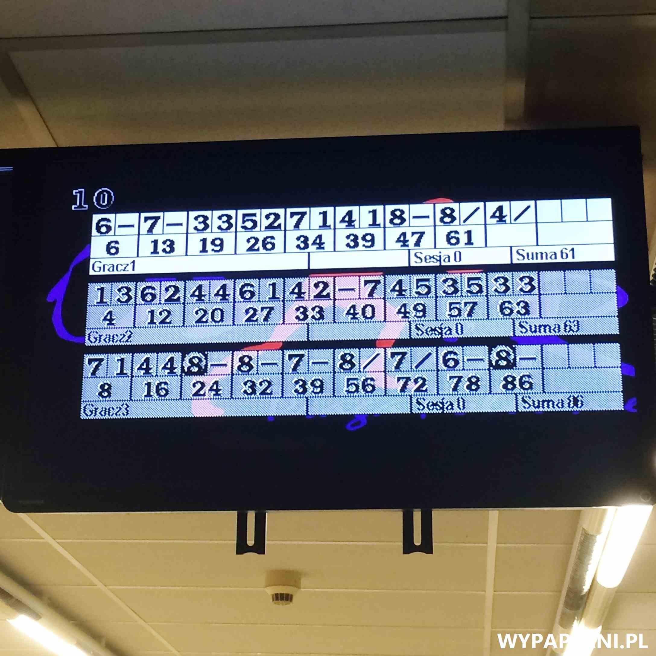 img_8177_kregielnia-warszawa