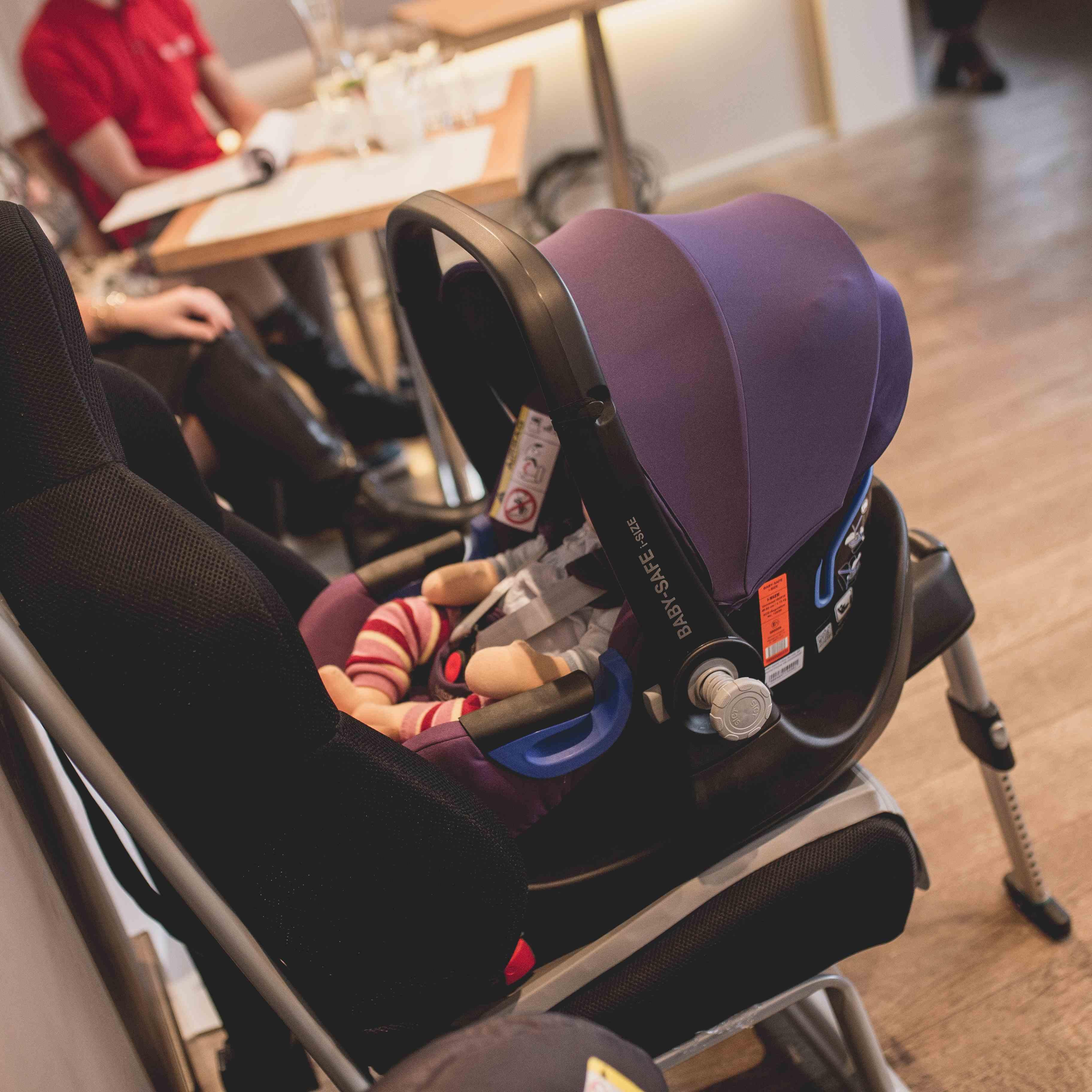 img_5473_przepisy-dotyczace-przewozenia-dzieci