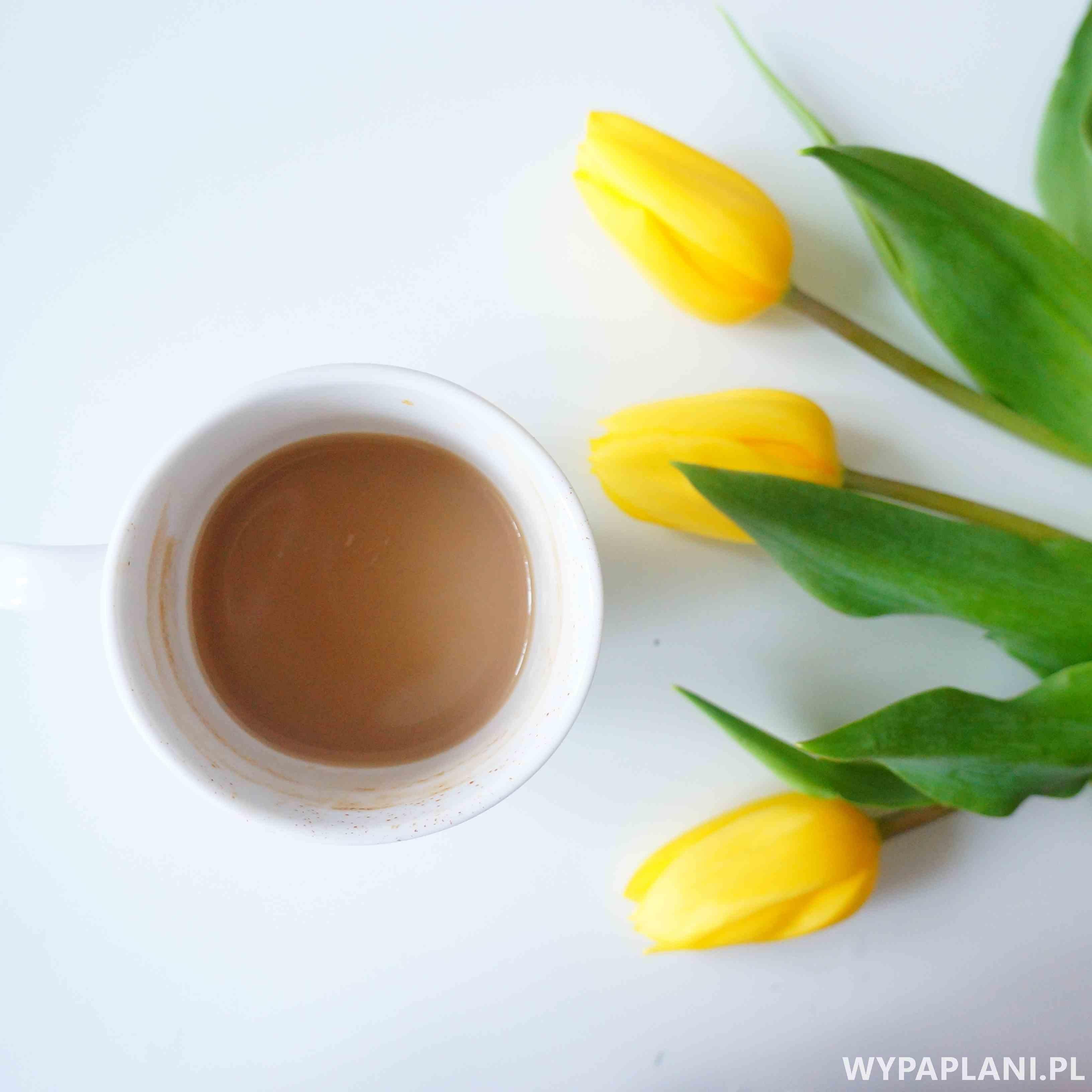z_najlepsza kawa