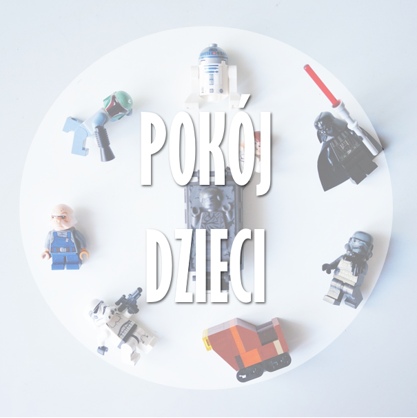 blog rodzicielski warszawa, blog o dzieciach, blog o zabawkach, blog o zabawach, opinie o zabawkach, recenzje zabawek