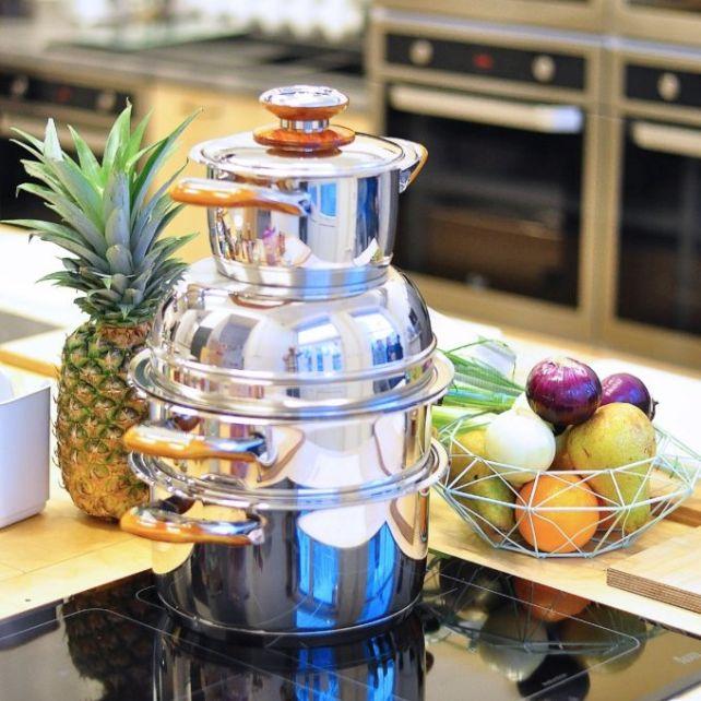 zupa miso przepis, warsztaty kulinarne, małe przyjemności warszawa, katarzyna błażejewska stuhr