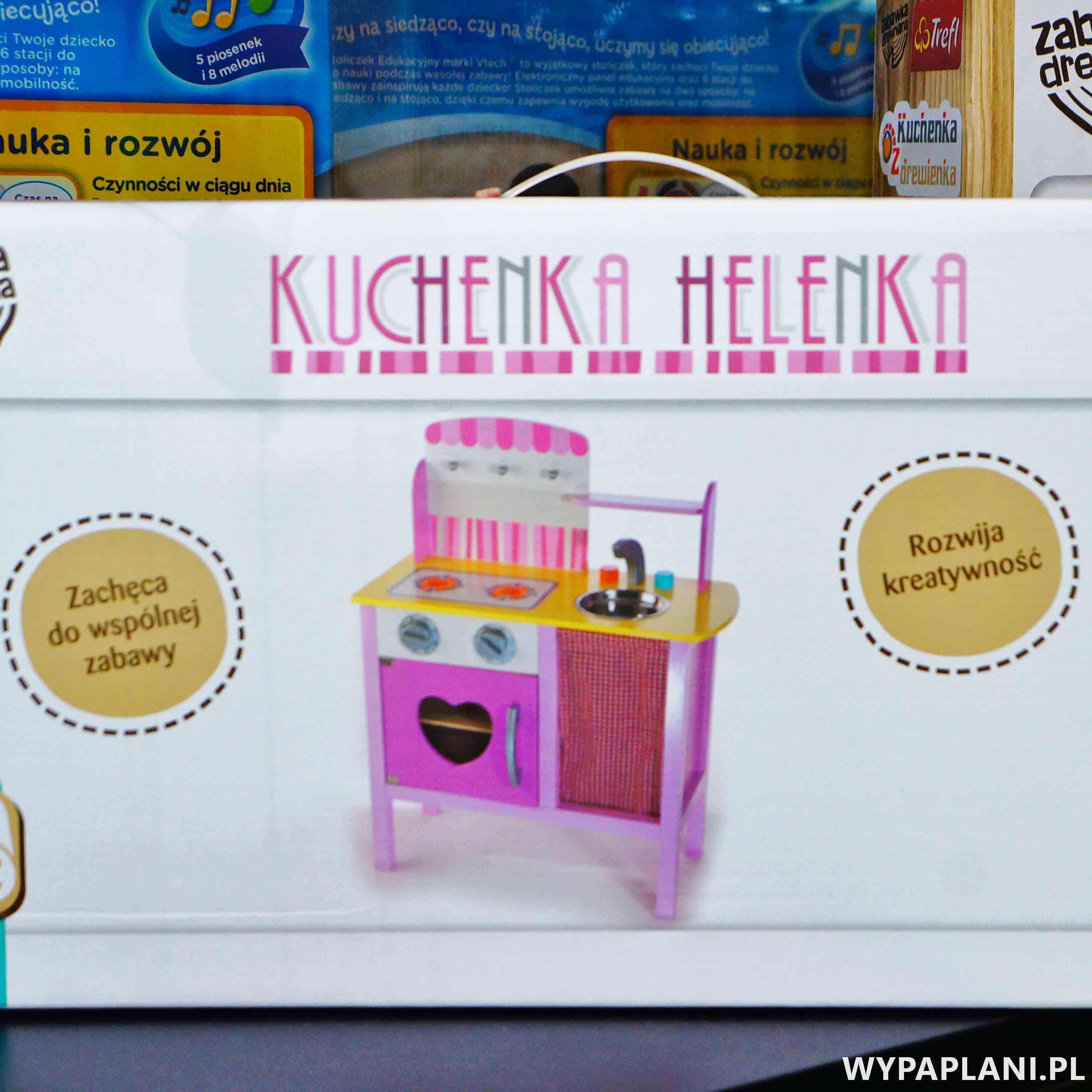 Najciekawsze Zabawki I Akcesoria Dzieciece Targi Kids Time Kielce