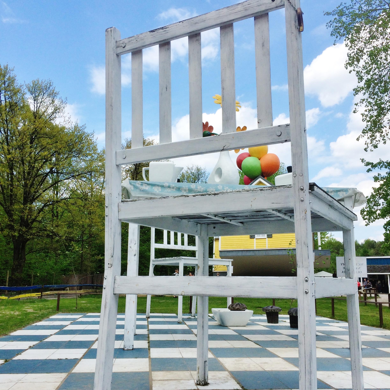 farma iluzji opinie, parki rozrywki warszawa, atrakcje dla dzieci okolice warszawa, parki rozrywki mazowieckie, atrakcje dla rodzin z dziećmi na weekend