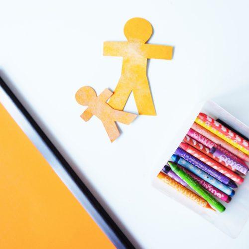 ćwiczenia do nauki pisania, sposób na naukę pisania, pomoce naukowe do nauki pisania, bajki pisane przez dzieci