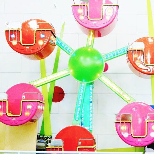 gdzie urodziny warszawa, urodziny w wesołym miasteczku, gdzie urodziny dziecka, najlepsza sala zabaw warszawa, inca play warszawa, sala zabaw blue city, sala sportowa, urodziny na stadionie, urodziny piłkarskie