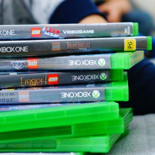 lego ninjago, lego ninjago movie, lego xbox one, lego ninjago xbox