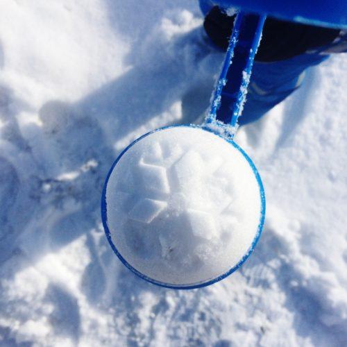 top zimowe zabawki, najlepsze zabawki na śnieg, zabawy dla dzieci na śnieg, zabawka do robienia kulek, kulkownica, śniegolep, snowballmaker