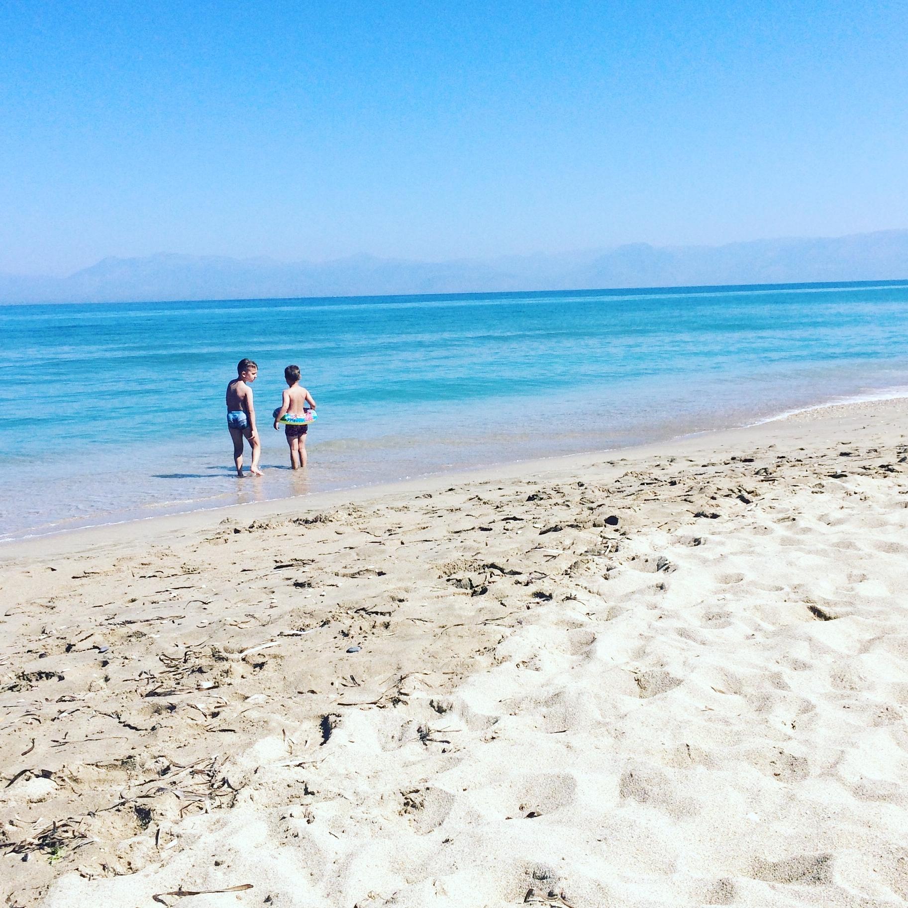 grecos wielkie greckie wakacje, gelina village opinie, nostos mare opinie, hydropolis korfu, hydropolis gelina village, aquapark korfu, aquapark hydropolis, korfu poradnik
